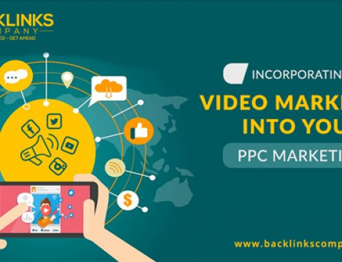 Your PPC Marketing Will Highly Depend on Video Ads in 2021